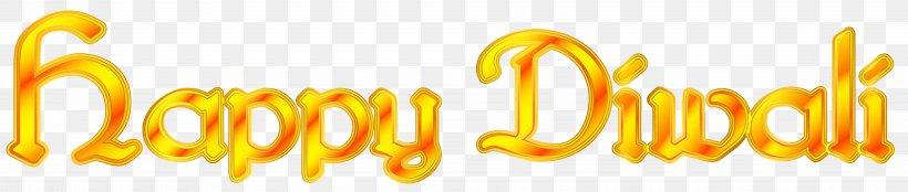 Clip Art, PNG, 8000x1703px, Art, Art Museum, Brand, Dipawali, Diwali Download Free