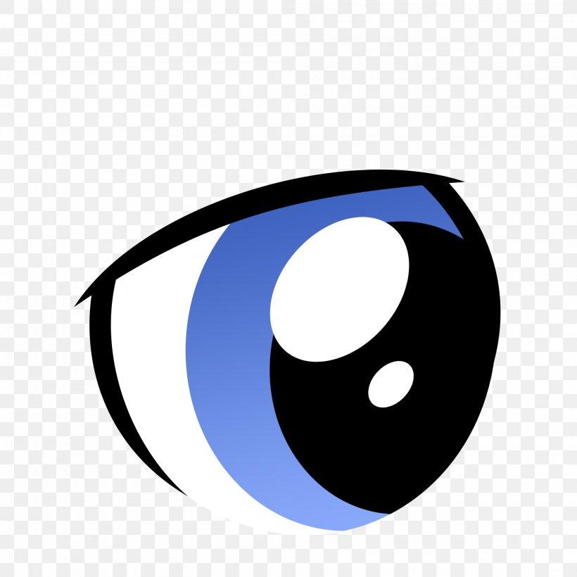 Eye Care Professional Human Eye Clip Art, PNG, 2000x2000px, Eye Care Professional, Blog, Eye, Free Content, Human Eye Download Free