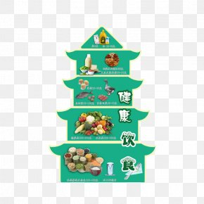 Healthy Eating Pyramid Photos - Food Pyramid Healthy Diet Healthy Eating Pyramid PNG