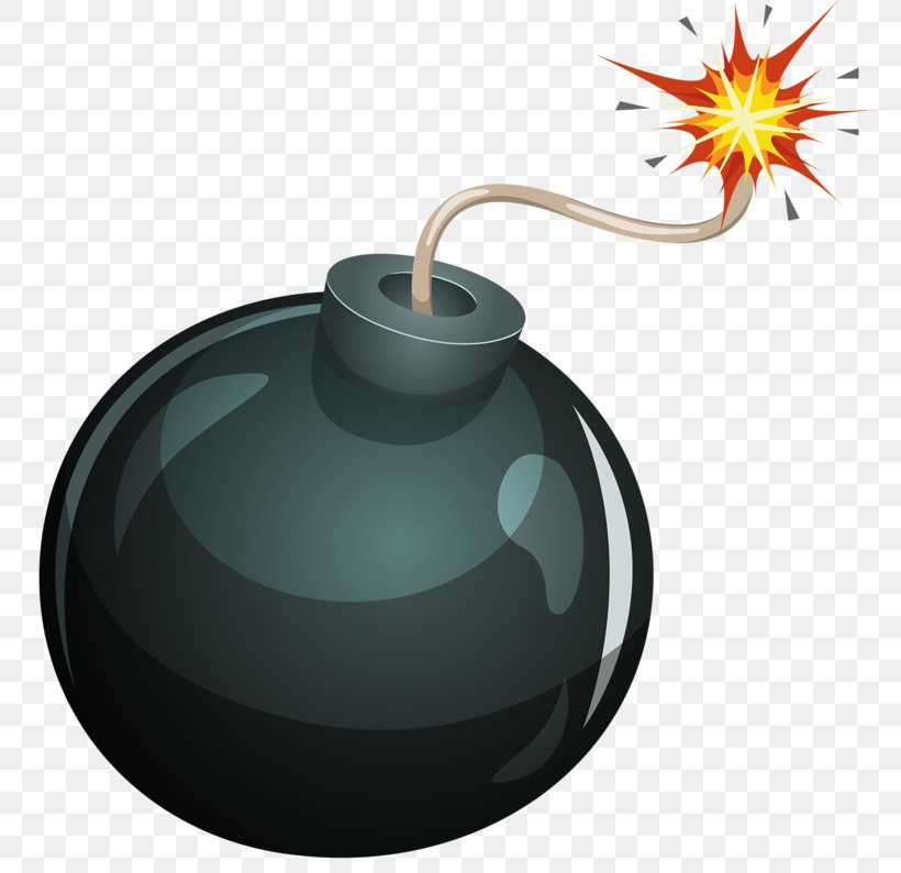 Bomb Explosion Drawing Stock Photography, PNG, 800x794px, Bomb, Cartoon, Explosion, Fuse, Glass Download Free