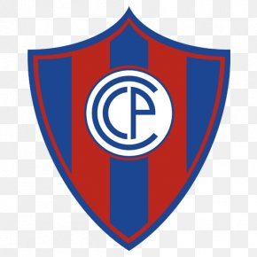 Football - Cerro Porteño Dream League Soccer Paraguay Independiente F.B.C. Football PNG