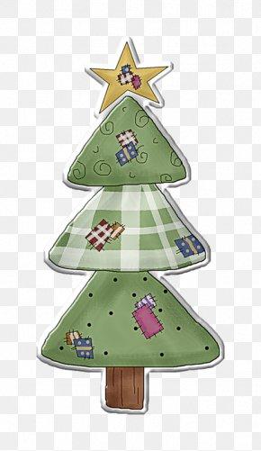 Christmas Snowman Appliques - Christmas Tree Christmas Graphics Santa Claus Clip Art Christmas PNG