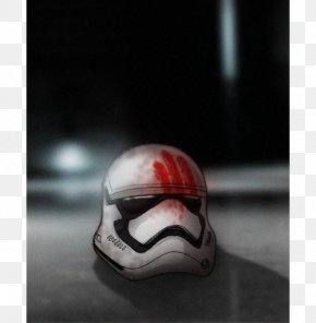 Stormtrooper - Personal Protective Equipment Protective Gear In Sports Helmet Headgear PNG