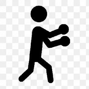 Boxing - Boxing Glove Women's Boxing Punch Sport PNG