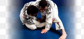 Jiu Jitsu - Brazilian Jiu-jitsu Judo Jujutsu Martial Arts Capão Da Canoa PNG