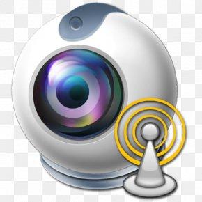 Apple Store Button - MacOS App Store Apple ITunes Mac OS X Snow Leopard PNG