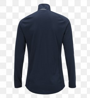 T-shirt - T-shirt Under Armour Sleeve Clothing Top PNG