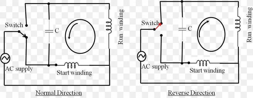 Wiring Diagram Single