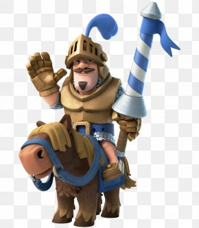 Clash Of Clans - Clash Royale Clash Of Clans Game PNG