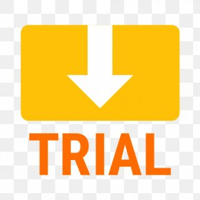 Icon Design Trial PNG