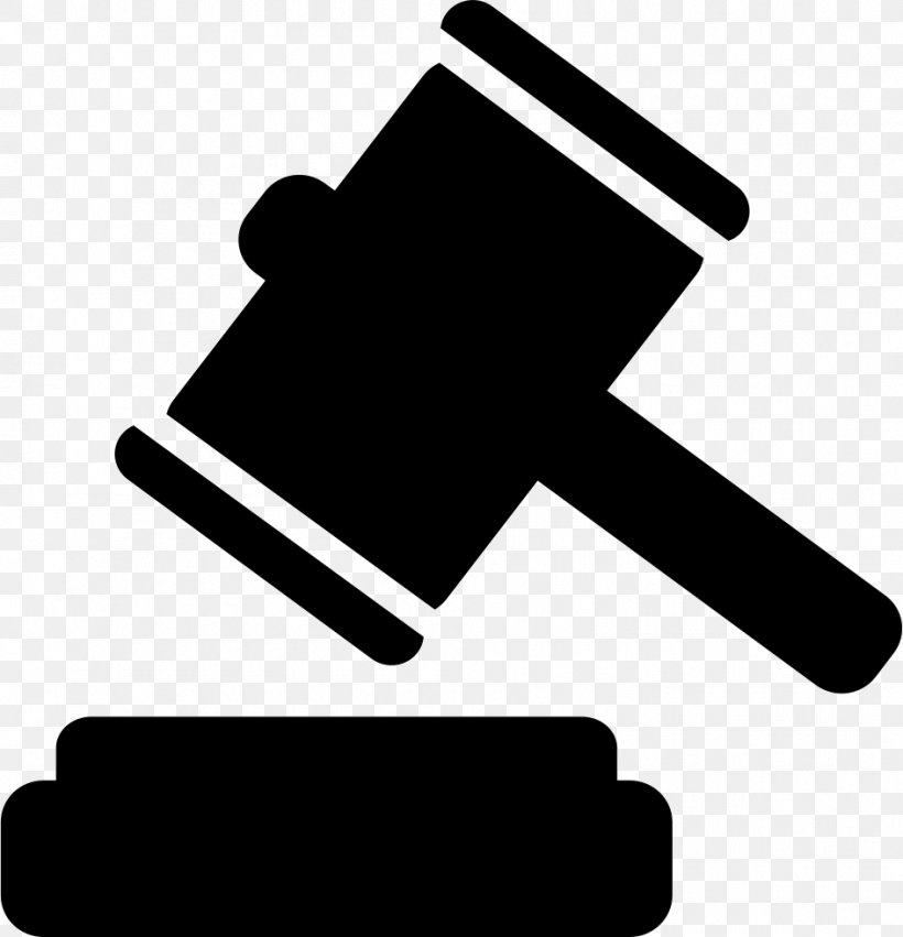 Judge Clipart Lawyer Indian - Advocate Symbol , Free Transparent Clipart -  ClipartKey