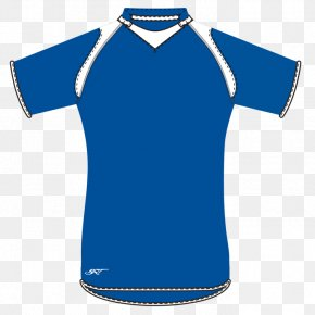 T-shirt - T-shirt Sports Fan Jersey Sleeve Clothing PNG