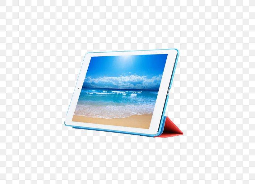 IPad Air 2 IPad Mini Computer, PNG, 651x594px, Ipad Air, Apple, Blue, Brand, Computer Download Free