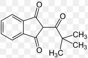 Formula 1 - Phenindione Sigma-Aldrich Safety Data Sheet Fluorenylmethyloxycarbonyl Chloride Reagent PNG