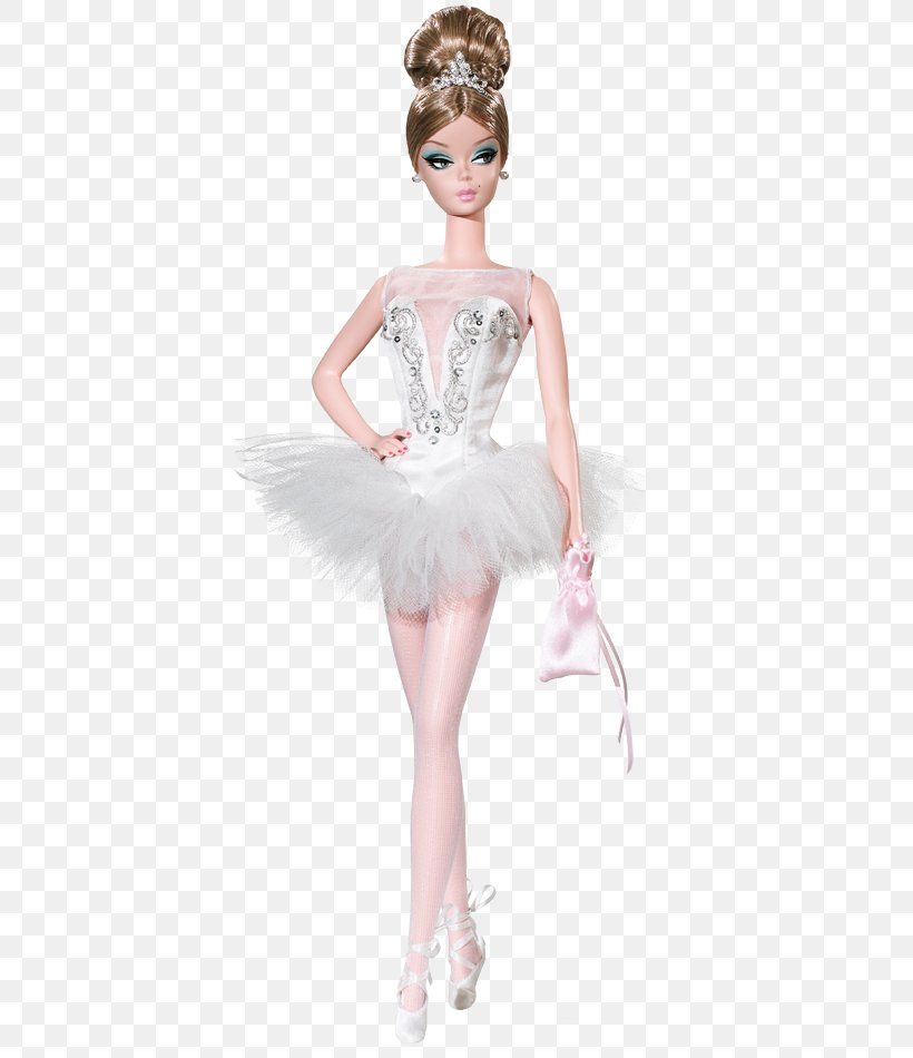 Barbie Fashion Model Collection Doll Ballet Dancer Ken Png 640x950px Barbie Ballet Dancer Ballet Tutu Barbie