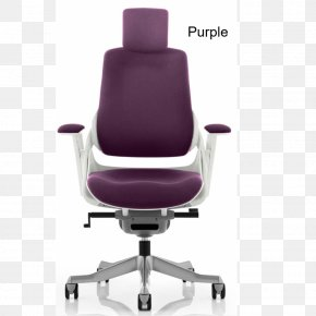 Office Desk Chairs - Office & Desk Chairs Swivel Chair Table PNG