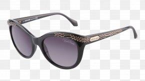 Sunglasses - Sunglasses Fashion Designer Gucci Guess PNG