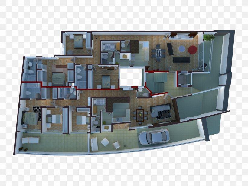 Floor Plan Architecture Building Facade Interior Design Services, PNG, 2048x1536px, 3d Computer Graphics, 3d Computer Graphics Software, Floor Plan, Architectural Plan, Architecture Download Free