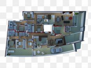 Building - Floor Plan Architecture Building Facade Interior Design Services PNG