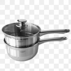 Frying Pan - Frying Pan Lid Cookware Accessory Stock Pots Tableware PNG