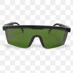Wrap Around - Goggles Sunglasses Clothing Accessories PNG