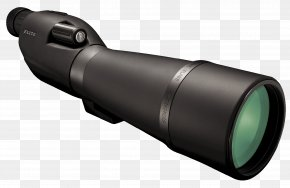 Binoculars - Spotting Scopes Bushnell Corporation Binoculars Telescope Porro Prism PNG