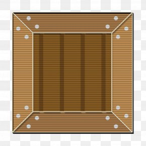 Beige Plywood - Business Icon Crate Icon Wood Icon PNG