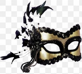 Birthday Decor - Mask Masquerade Ball Mardi Gras Costume Clothing PNG