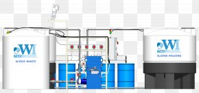 Water Treatment - Water Treatment Sewage Treatment Water Pollution PNG