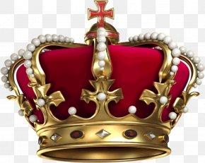 Crown - Crown Monarch King Clip Art PNG