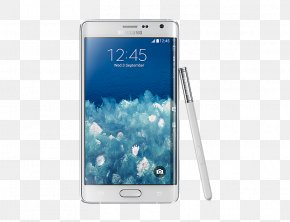 Samsung - Samsung Galaxy Note Edge Samsung Galaxy Note 8 Samsung Galaxy S8 Samsung Galaxy S7 Samsung Galaxy Note 4 PNG