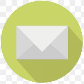 Material Design Email Icon - Icon Design Email Download PNG