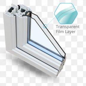 Blast Doors Manufacturers - Window Blinds & Shades Insulated Glazing Door PNG