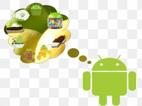Android - Android Google Play IPhone PNG