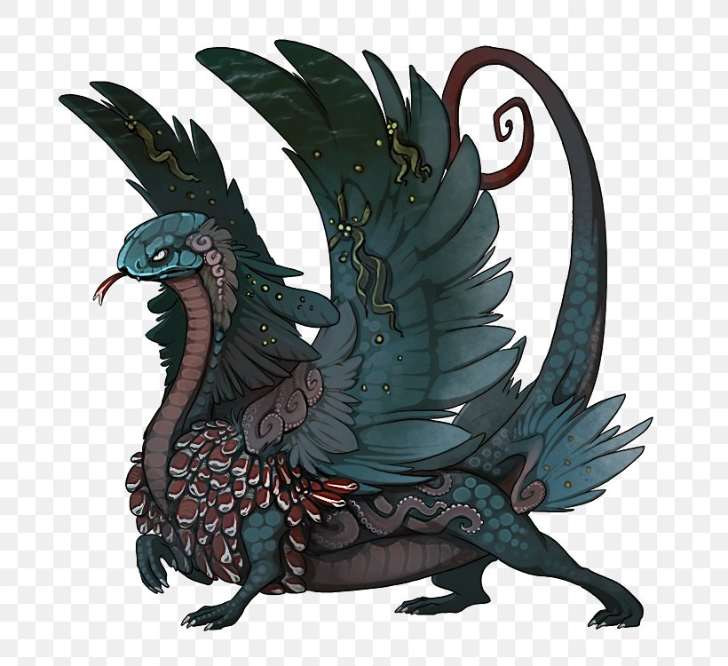 Chinese Dragon Lair DRAGON BALL LEGENDS Legendary Creature, PNG, 750x750px, Dragon, Beak, Chicken, Chinese Dragon, Color Download Free