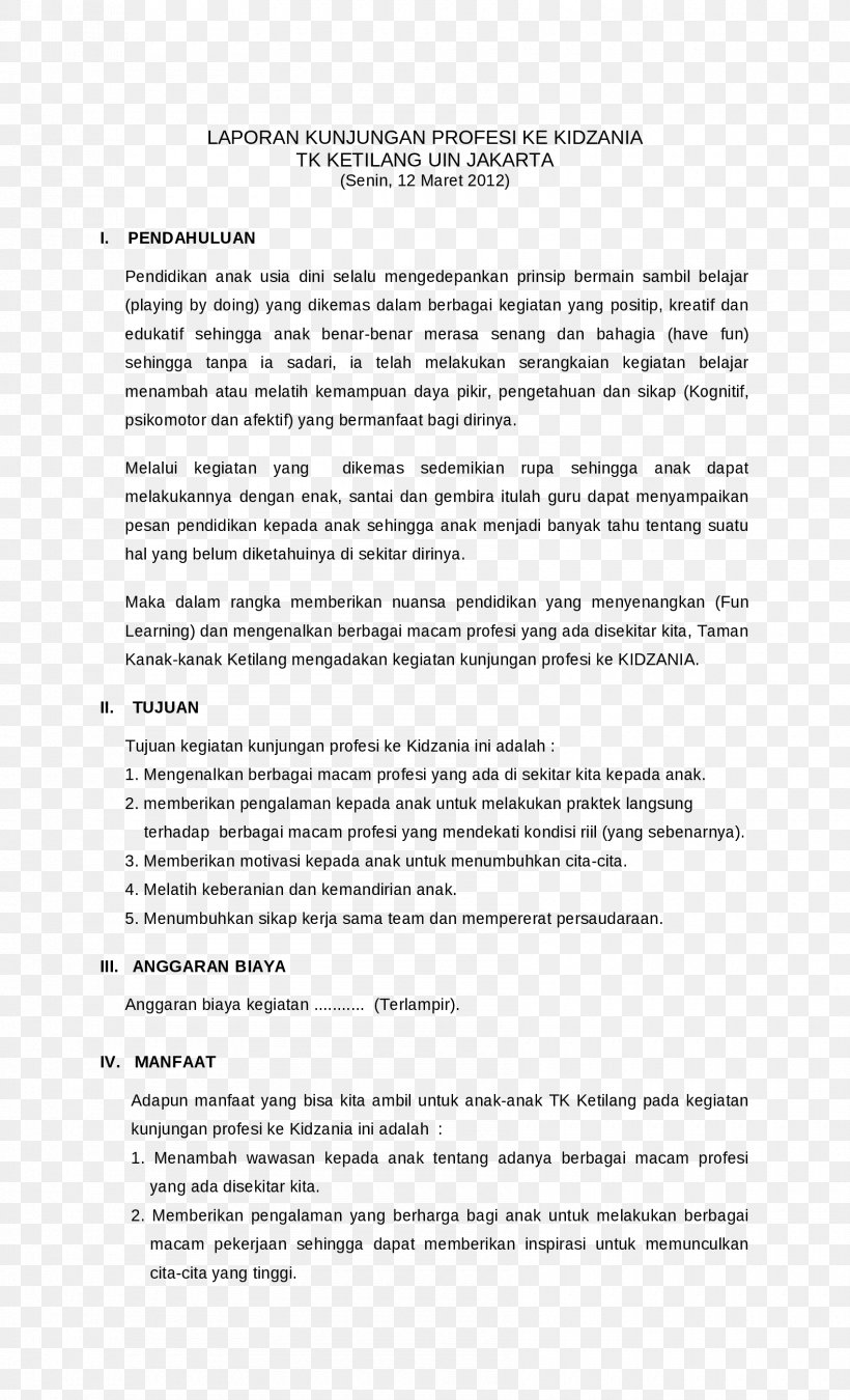Doent Catering Résumé Template Cook, PNG, 1700x2800px ... on chef thank you letter, chef application form, chef jobs, chef letter of recommendation, chef diploma, chef birthday, chef sample resume, chef education, chef cover letter, chef curriculum vitae,