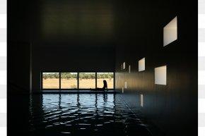 Évora, Suites & SPA Architecture Interior Design Services DaylightingHotel - Ecorkhotel PNG