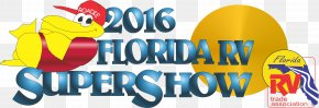 Scootaround - Florida RV SuperShow In Tampa Florida State Fairgrounds Business Brand PNG