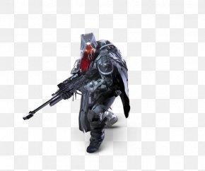 Concept D'action - Killzone Shadow Fall Killzone 3 Killzone 2 Killzone: Mercenary PNG
