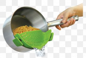 Cookware And Bakeware Frying Pan - Kitchen Cartoon PNG