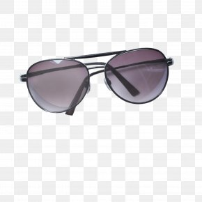 Gray Sunglasses - Sunglasses Grey Download Google Images PNG