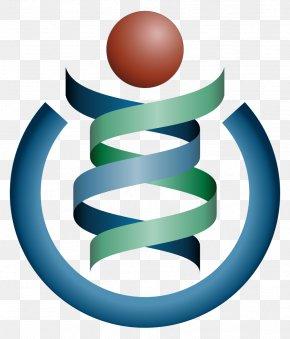 I - Wikispecies Logo Wikimedia Foundation Wikimedia Commons Wiktionary PNG