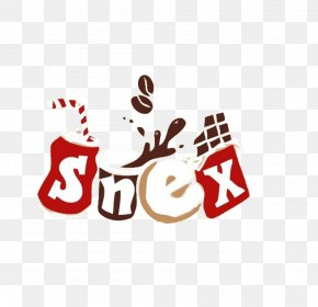 Chocolate Logo Design - Wonka Bar Logo Chocolate Corporate Design PNG