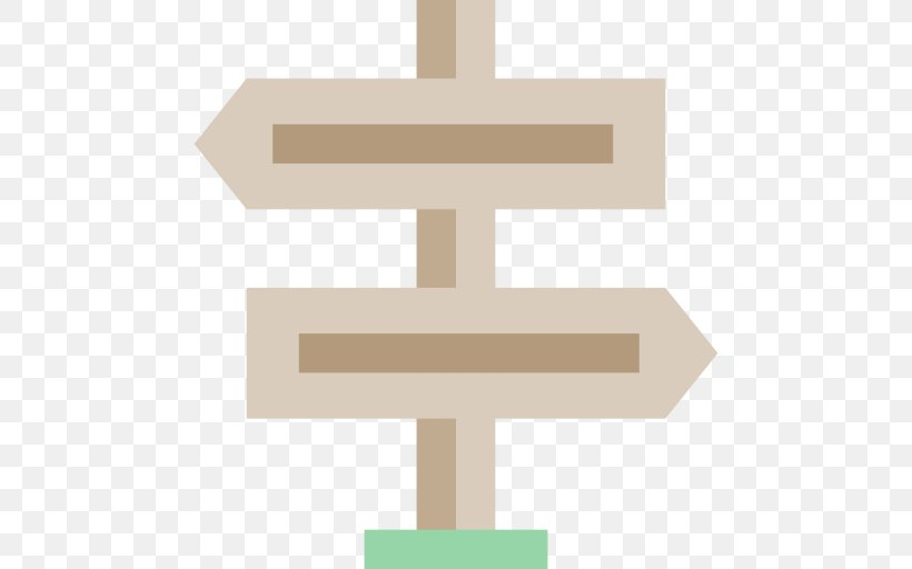 Symbol Cross Travel, PNG, 512x512px, Signal, Cross, Symbol, Travel Download Free