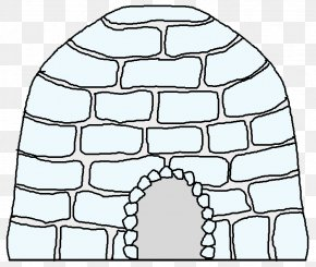 Igloo Clipart Images, Igloo Clipart PNG, Free download, Clipart