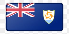 Australia - Flag Of Australia Flag Of New South Wales Flags Of The World PNG