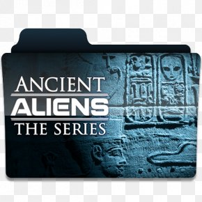 Legend - Television Show History TV18 Extraterrestrial Life PNG