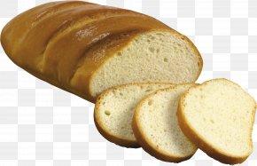 Bread Image - Bread Loaf Clip Art PNG