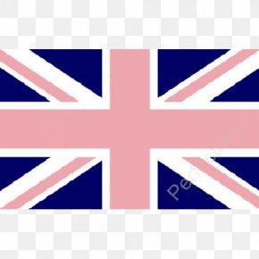 United Kingdom - Flag Of The United Kingdom Flag Of Jamaica Jack PNG