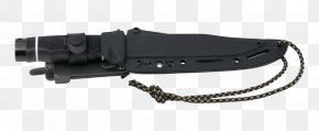 Knife - Hunting & Survival Knives Bowie Knife SOG Specialty Knives & Tools, LLC Kydex PNG